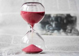 Time management for ELS teaching in Japan