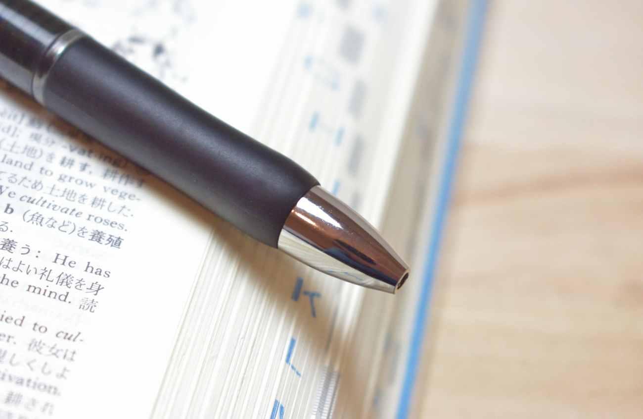 Eikaiwa developing rapport